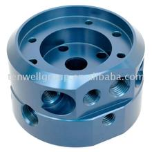 Hot New Products cnc machine parts manufacturing of China