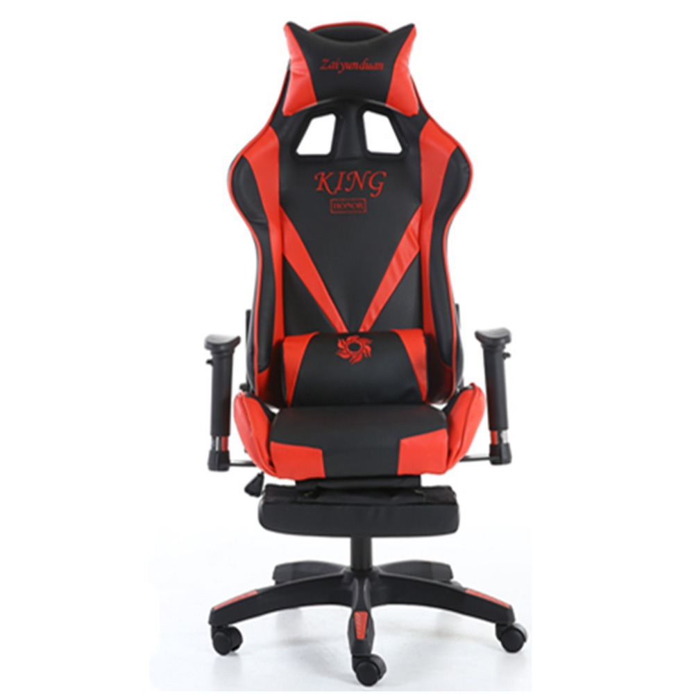 Wholesale Best Cheap Ergonomic Game Room Chairs Video Gamer Chair Buy Gamer Chair Racing Chairs Gaming Chair Product On Alibaba Com