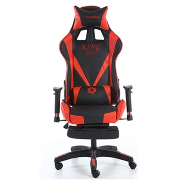 Incredible Wholesale Best Cheap Ergonomic Game Room Chairs Video Gamer Chair Buy Gamer Chair Racing Chairs Gaming Chair Product On Alibaba Com Ibusinesslaw Wood Chair Design Ideas Ibusinesslaworg