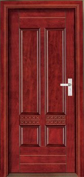 Wood Glass Door Design Door Mat Wood Waterproof Teak Wood Main Door Design