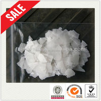 Sodium Hydroxide Caustic Soda For Soap