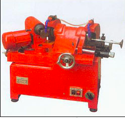 3M9390 High-speed Engine electric valve grinding machine
