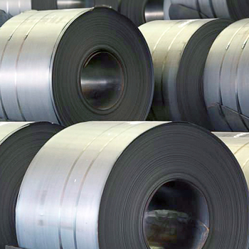 dx51d z275 galvanized steel full hard cold rolled iron and steel coils