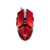 High Quality USB Optical Wired Computer Mouse For Gamer