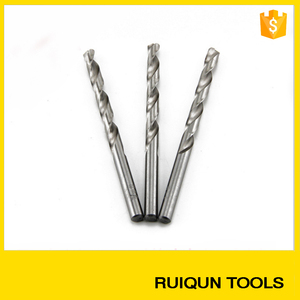 Custon High Speed Steel jack hammer bit