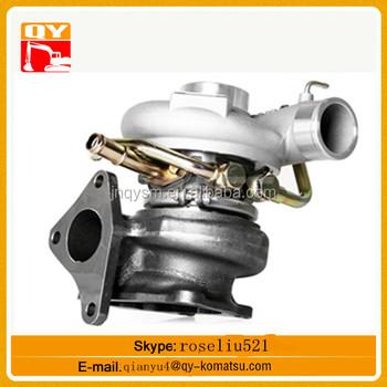 Turbocharger,Tuobo Parts For 2 25 Inch Cover Td06sl2-20g Ej20 Ej25 Engine  Zage Turbo - Buy Zage Turbo,Ej20 Ej25 Engine,Turbocharger Product on