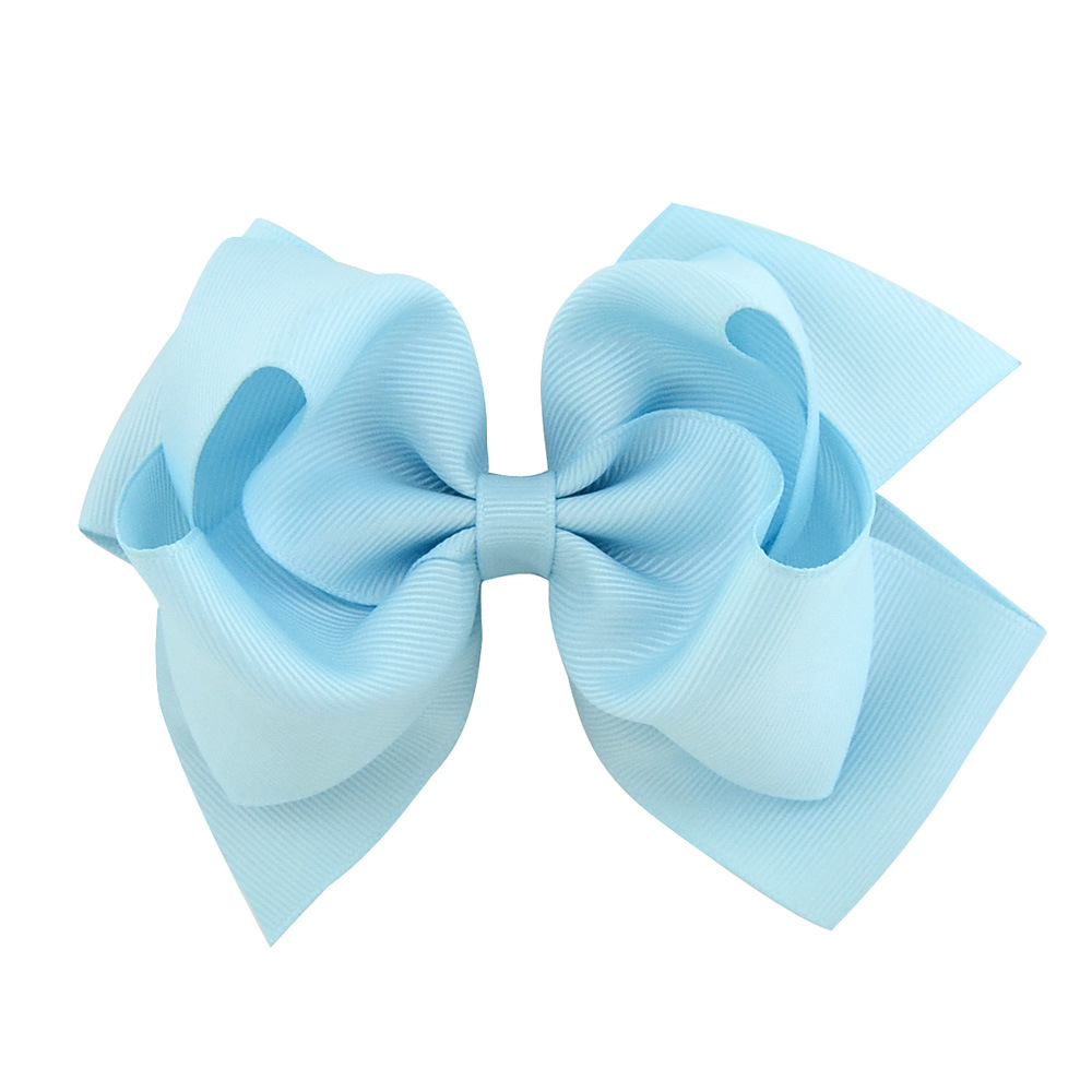Clothing, Shoes & Accessories Large Boutique Inside Tie Bow Skilful Manufacture Baby & Toddler Clothing