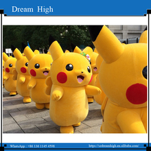 plush pikachu costume plush pikachu costume suppliers and
