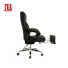 office chair controls. Remote Control Office Chair, Chair Suppliers And Manufacturers At Alibaba.com Controls