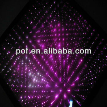 Galaxy stylefiber optic lightingceiling star sky decoration buy galaxy style fiber optic lighting ceiling star sky decoration aloadofball