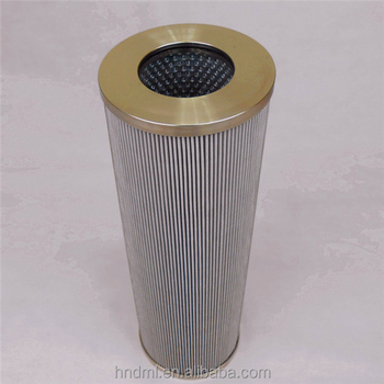 306608 Internormen Cartridge Filter Cross Reference - Buy Internormen Oil  Filter,Liquid Filter,Cartridge Filter Product on Alibaba com