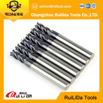 cutting tool machine