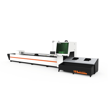 Fiber Metal Tube And Sheet Metal Cutting Machine Distributor / Agent Wanted