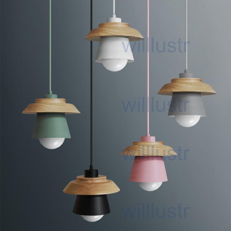 light post promotion shop for promotional light post on. Black Bedroom Furniture Sets. Home Design Ideas