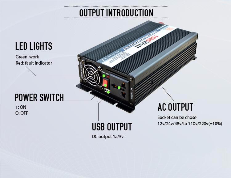 Circuit dc ac 1000 watt inverter 12 volt to 220 volt 50hz buy 1000 circuit dc ac 1000 watt inverter 12 volt to 220 volt 50hz publicscrutiny Image collections