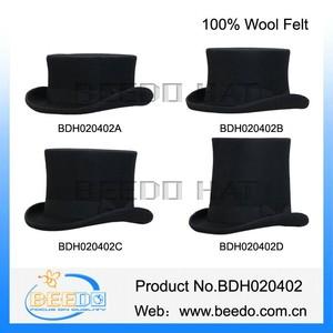 Hatter 7475b5b5beb2