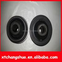 auto part stores wholesale Customize Rubber torque rod bushing