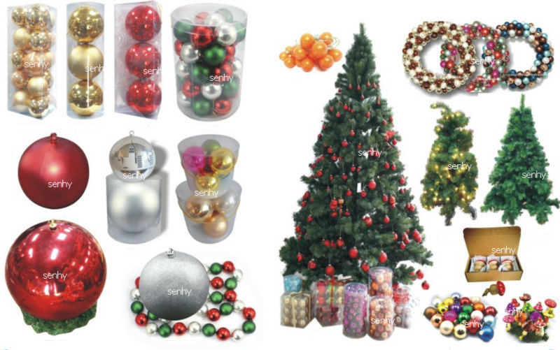 Guangdong <strong>Christmas</strong> Products Factory