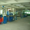 /product-detail/cable-making-machine-60757829473.html