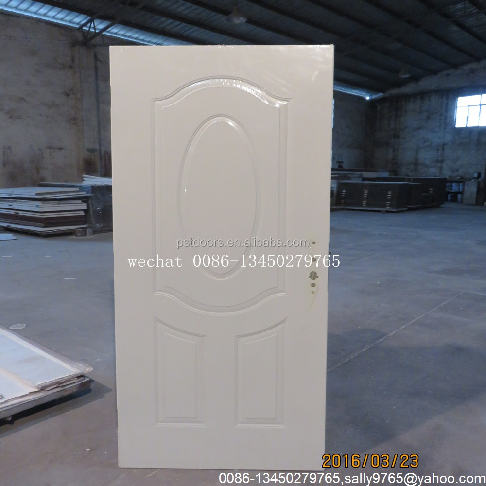 Oval Glass Door Inserts, Oval Glass Door Inserts Suppliers and ...