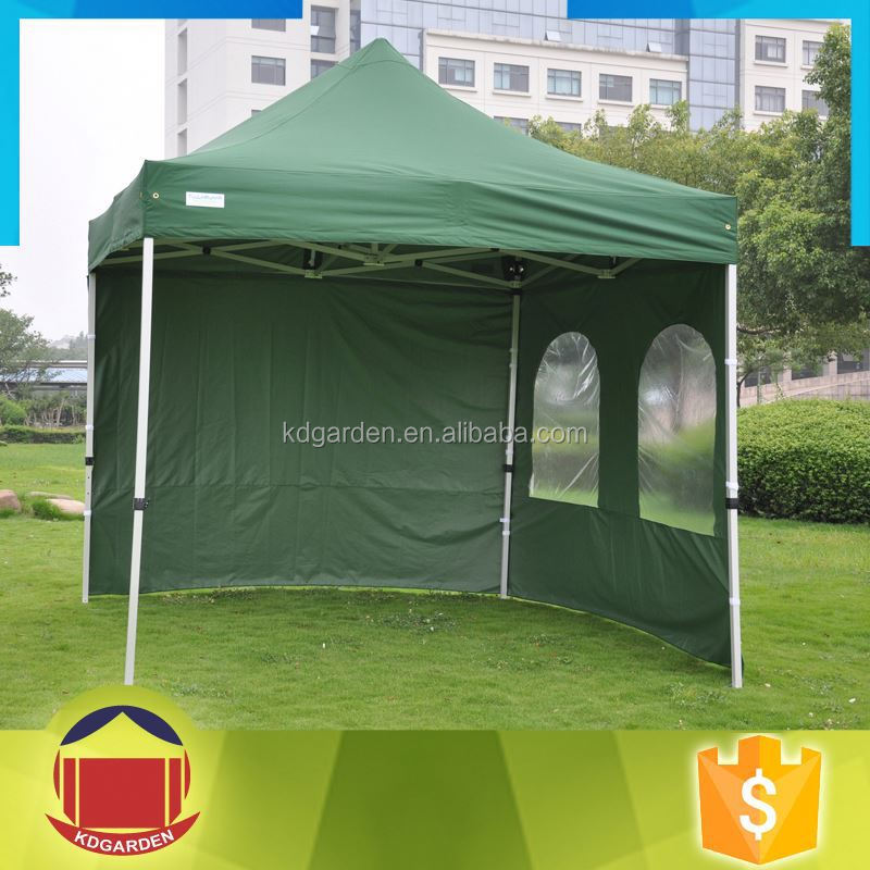10x20 pop up canopy 10x20 pop up canopy suppliers and at alibabacom - 10x20 Pop Up Canopy