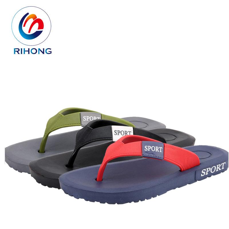 8fe8a4dc15b6 China brand eva shoes wholesale 🇨🇳 - Alibaba