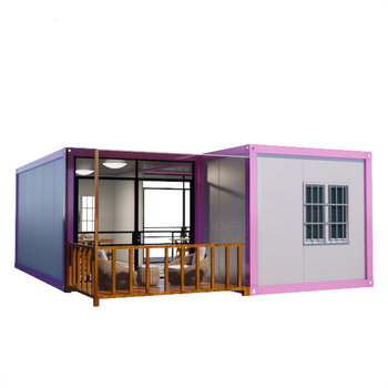 Container Home 20ft Container ther Custom Design Prefab Fabricated on custom frame homes, custom prefab homes, semi-trailers as homes, cargo homes, custom design homes, custom log home, custom house plans, custom cabins, custom motor homes, custom portable homes, isbu homes, custom trailer homes, custom steel homes, custom glass homes, custom dome homes, custom steel buildings, most affordable modular homes, custom box homes, tornado resistant homes, custom wood homes,