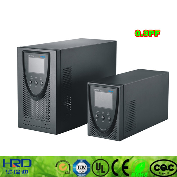 Best home use mini ups with inbuilt battery 1-3Kva