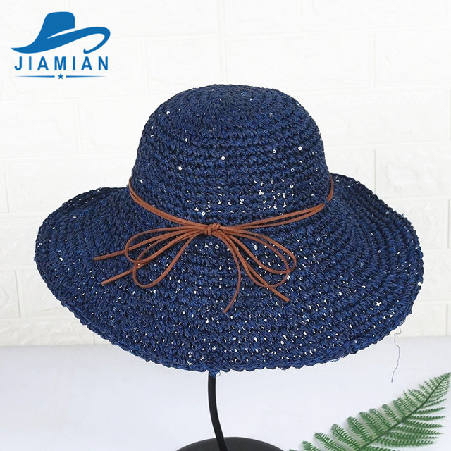 Buy Cheap China fashion cheap bucket hat Products, Find