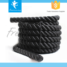 Crossfit Gym Training Cheap Battle Ropes