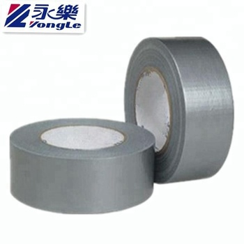 Waterproofing military general fire retardant gaffer tape