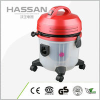 wet and dry 1200W cheapest vacuum cleaner