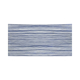 30x60 water proof bathroom ties ceramic wall tile designs made in China
