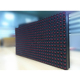 p10 led display controller card p10 red led module p10 outdoor led panel