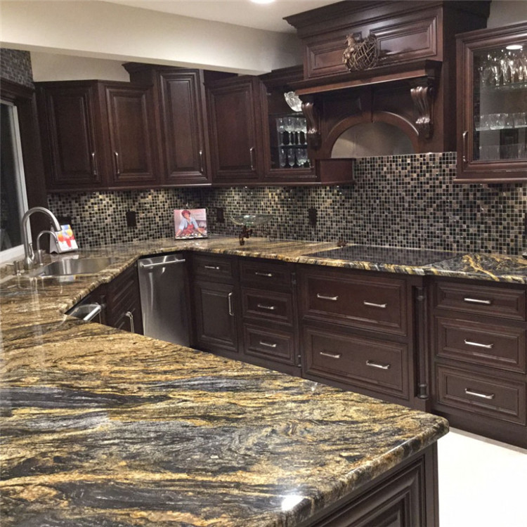 Cheap Granite Slabs, Cheap Granite Slabs Suppliers And Manufacturers At  Alibaba.com