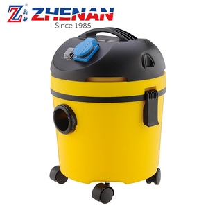 CB approval Wet and Dry Vacuum Cleaner YS series vacuum machine wash vaccum YS-1000A