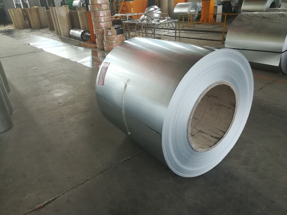 Free Shipping Free Sample Building Material Zinc Product