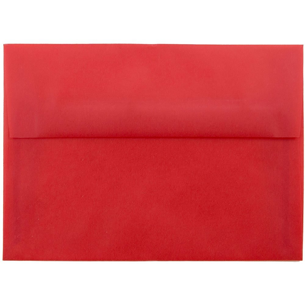 Cheap Red Vellum Paper, find Red Vellum Paper deals on line at ...
