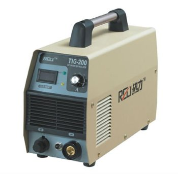 portable inverter argon arc welding machine of hp 160