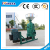 new model diesel engine driven wheat peeling machine/buckwheat sheller
