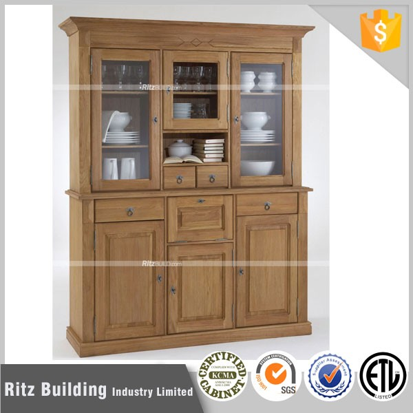 Pantry Cupboard Designs Pantry Cupboard Designs Suppliers and