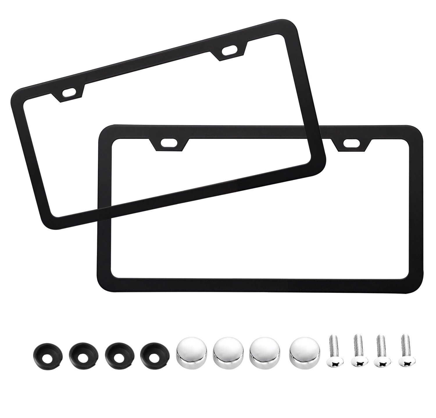 Cheap Girly License Plate Frames, find Girly License Plate Frames ...