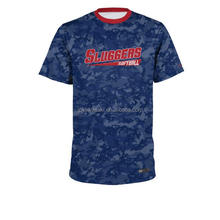 Oem custom made gesublimeerd marineblauw <span class=keywords><strong>camo</strong></span> softbal <span class=keywords><strong>honkbal</strong></span> uniform <span class=keywords><strong>jerseys</strong></span>