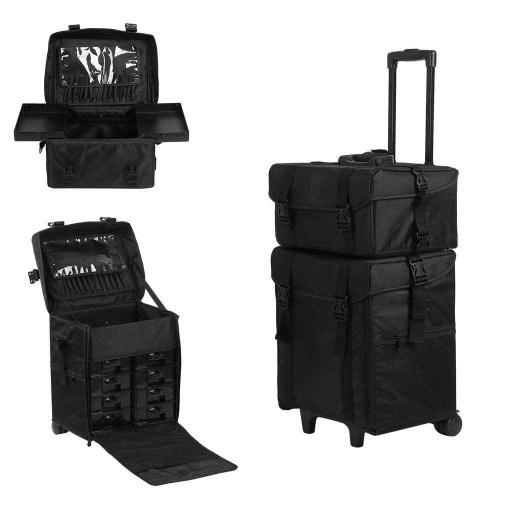 0eb351ea9c59 Cheap Makeup Artist Trolley, find Makeup Artist Trolley deals on ...