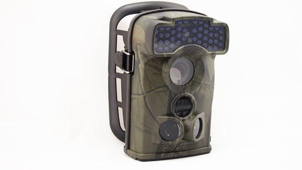 Secrets Uncovered WholeSale Price Ltl Acorn 5310WA Camera, Hunting Expert Camera, and Monitoring Camera
