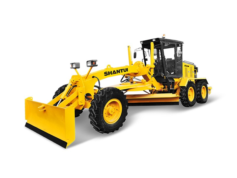 380 Small Mini Skid Steer Loader like avant bulldozer toro dingo kanga