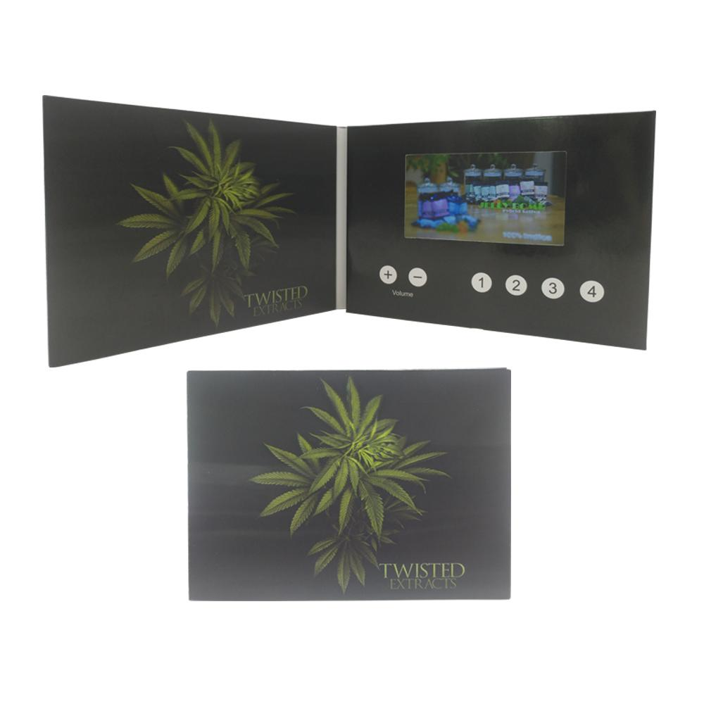 Lcd greeting card lcd greeting card suppliers and manufacturers lcd greeting card lcd greeting card suppliers and manufacturers at alibaba kristyandbryce Images