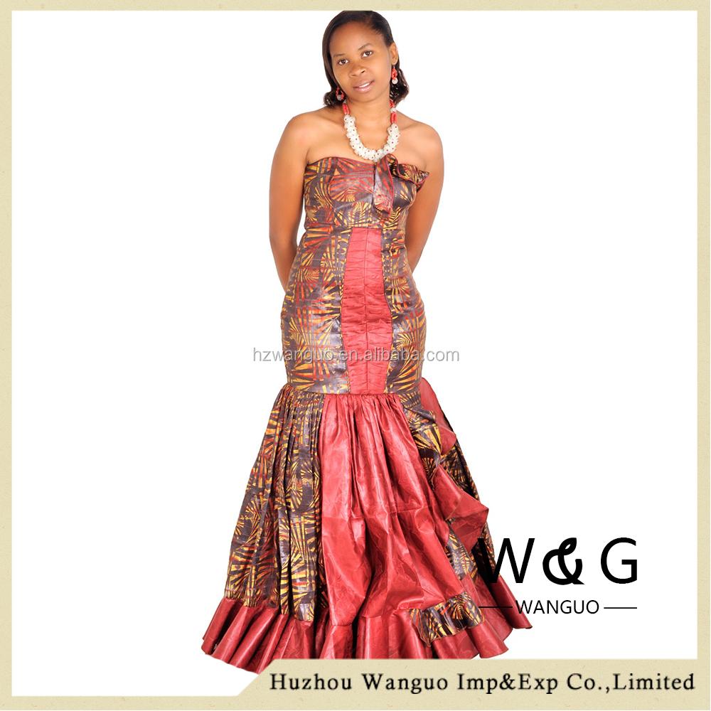 moderno agradable vestidos de boda