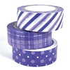 /product-detail/best-price-diy-custom-printed-cmyk-gift-wrapping-washi-paper-tape-60563049811.html