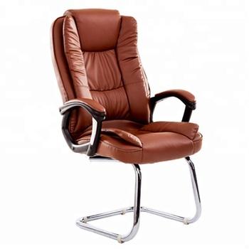 Vouwstoel 150 Kg.Bureaustoel 150 Kg Zware Ergonomische Swivel Stoel Vergaderzaal Big Boss Stoelen Gas Lift Buy Bureaustoel 150 Kg Ergonomische